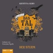 Der Sturm (Das Tal - Season 1 - 3)