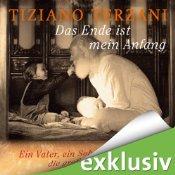 Das Ende ist mein Anfang Tiziano Terzani