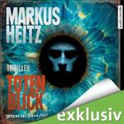 Totenblick von Markus Heitz